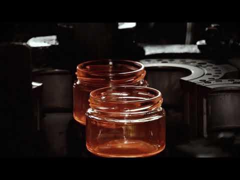 Vetropack Moravia Glass