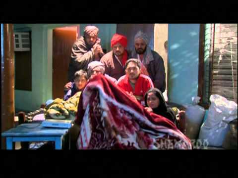 Download Family 421 - Funny Punjabi Movie - Gurchet