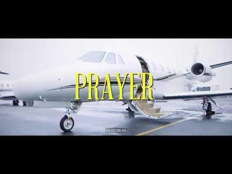 Dammy Krane - Prayer (Music Video)