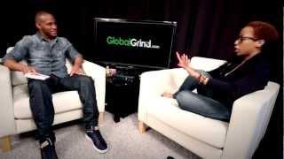DeVon Franklin Reveals The Length Of His Celibacy - YouTube