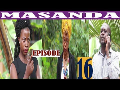 MASANDA EPISODE 16