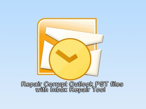 comment reparer microsoft office 2007