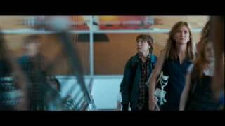 Nonton The Boys Are Back   Airport To Meet Harry Clip Film Subtitle Indonesia Streaming Movie Download
