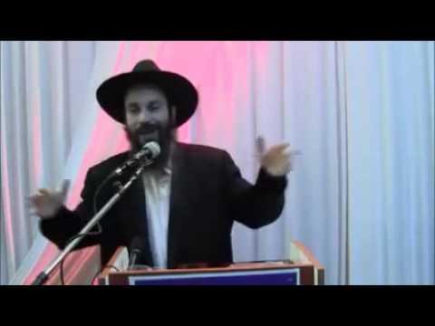 להביא את המאור לכל יהודי בשפתו