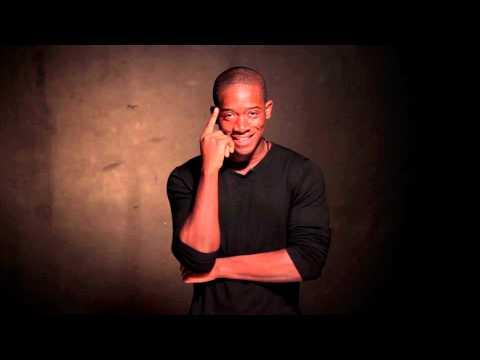 Damson Idris - Monologue