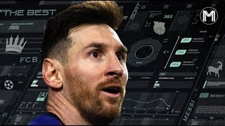 Video This Just Proves Why Lionel Messi Is The World's Best MP3, 3GP, MP4, WEBM, AVI, FLV Agustus 2019
