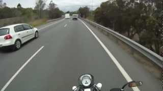 9. Victory Motorcycle 8 Ball Turbo Video | Petes Cycle in Bel Air MD | 1-410-838-8026 | Baltimore Md