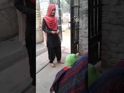 Mewati video xxx