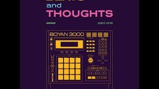 Boyan - Change HappensAlbum: Beats & Thoughts Part One - https://boyanmusic.bandcamp.com/album/beats-thoughts-part-oneSupport Boyan:https://soundcloud.com/boyanmusicofficialhttps://www.instagram.com/boyanmusicofficial/https://twitter.com/BoyanOfficialhttps://www.facebook.com/BoyanMusicOfficial****