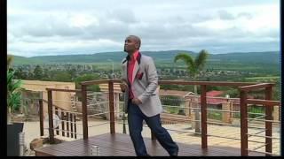 Video SPHEH HLENGWA - nguyena yedwa & FROM ZERO TO HERO MP3, 3GP, MP4, WEBM, AVI, FLV Juli 2018