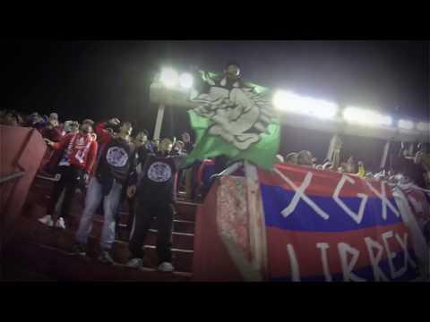River Plate vs DIM  / Rexixtenxia Norte / Argentina 2017 - Rexixtenxia Norte - Independiente Medellín - Colombia - América del Sur