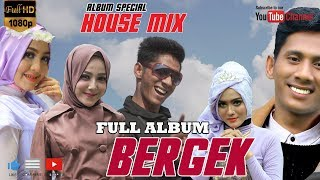 Video BERGEK TERBARU FULL ALBUM SOK KEREN HD QUALITY MP3, 3GP, MP4, WEBM, AVI, FLV September 2018