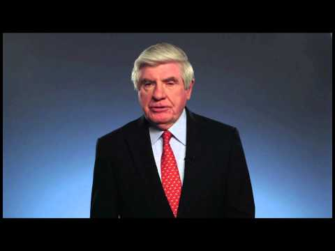 2014 NAIC Annual Report Welcome Message