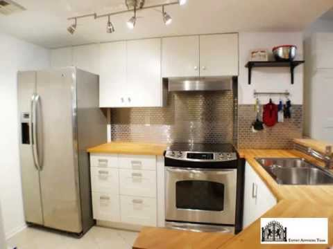 77 Maitland Place #306 2 Bed Downtown Toronto Condo Real Estate For Sale Just Listed