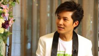 Meet The Fabs 18 February 2012 - Thai Talk Show