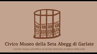 Civico Museo Setificio Monti