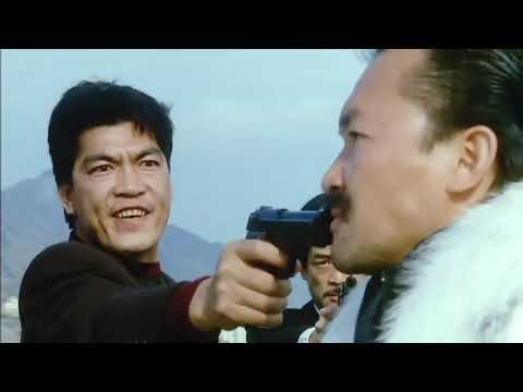 HOI PHIMTV Anh Hùng Của Tôi   Châu Tinh Trì - Thời lượng: 1 giờ, 32 phút.