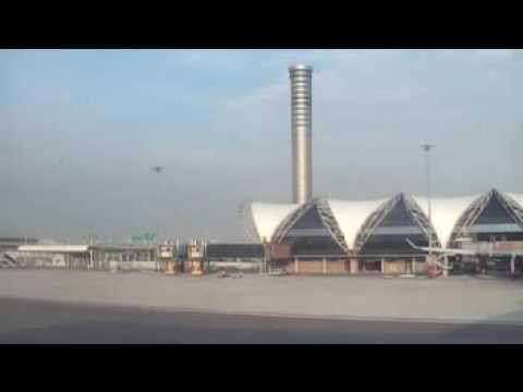 0 Aeropuertos mas curiosos del mundo