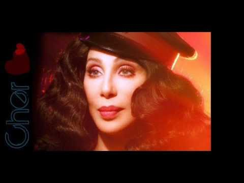 Video Cher - Believe [Official Music Video] [HQ] download in MP3, 3GP, MP4, WEBM, AVI, FLV January 2017
