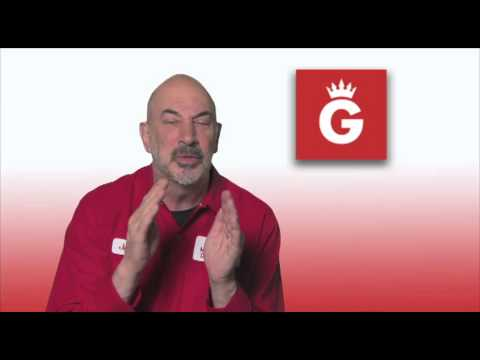 Jeffrey Gitomer Answers a Question about Twitter Accounts | Sales Training