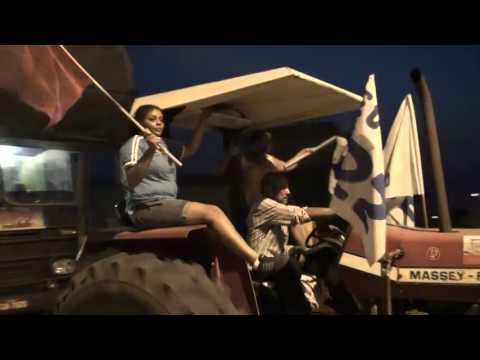 CARREATA - Campanha 2012 SÃO VALÉRIO TO.mp4