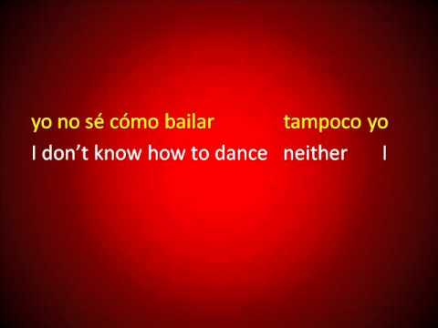 Video Aprende a Hablar Inglés sin Saber el Idioma 16 download in MP3, 3GP, MP4, WEBM, AVI, FLV January 2017