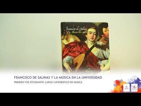 La Universidad de Salamanca y los libros