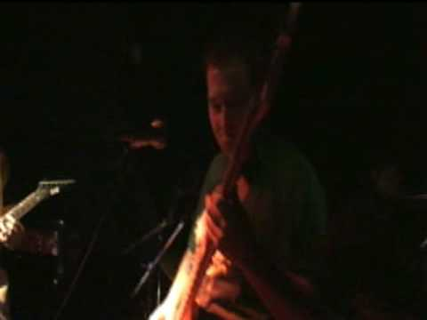 Composted- Bad Seed (Life of Agony) (10/30/09)