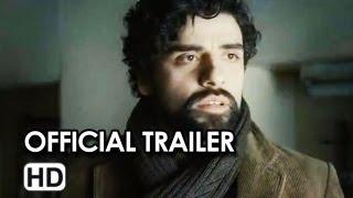 Inside Llewyn Davis Trailer #3 (2013) - Coen Brothers Movie HD
