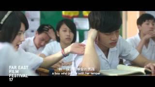 Nonton Café. Waiting. Love (Trailer) | FEFF17 Film Subtitle Indonesia Streaming Movie Download