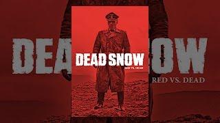 Nonton Dead Snow   Red Vs  Dead Film Subtitle Indonesia Streaming Movie Download