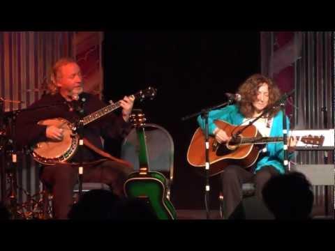 Free Range-Eastside Concert series. Matt Snook & Claire Lavine