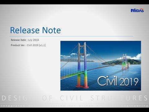 Civil 2019 v1 1 Release Webinar