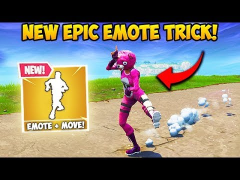 Reddit wtf - *NEW* SUPER OP EMOTE TRICK! - Fortnite Funny Fails and WTF Moments! #400