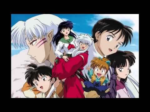 5 Anime That U Ever Seen At 1990'