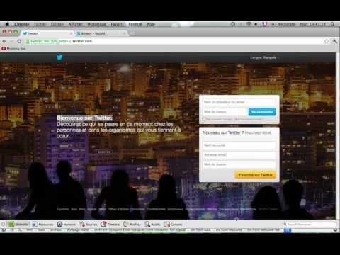 comment modifier un site ftp