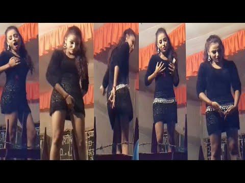Video जवानी चोली फार हो गइल देवरा भतार हो गइल Jawani Choli far ho gail download in MP3, 3GP, MP4, WEBM, AVI, FLV January 2017