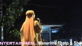 YUNITA ABABIL-KATAKANLAH // VIRA MP