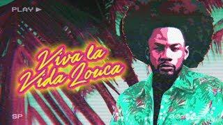 C4 Pedro - Viva La Vida Louca