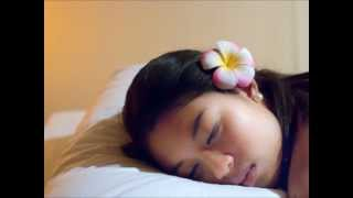 The Most Relaxing Music Ever 2012 Spa&Massage Sound Of Thailand By Taralai Thai Massage