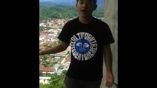 Toraja - Ashe'_Da'mu kalupaina