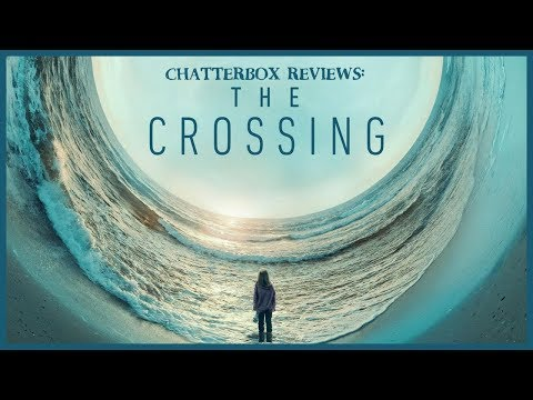"""The Crossing Season 1 Episode 4: """"The Face of Oblivion"""" Review"""