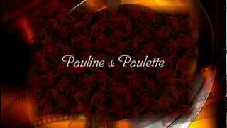 Nonton Pauline   Paulette Trailer  Hq  Film Subtitle Indonesia Streaming Movie Download