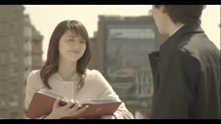 Nonton Beyond The Memories   Yuki Furukawa               Film Subtitle Indonesia Streaming Movie Download