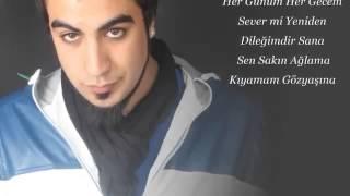 Arsız Bela - O Dinlesin Yeterli 2013 Yeni
