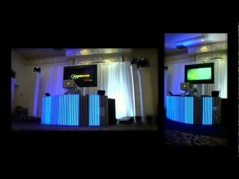 Toronto Weddings videos 5