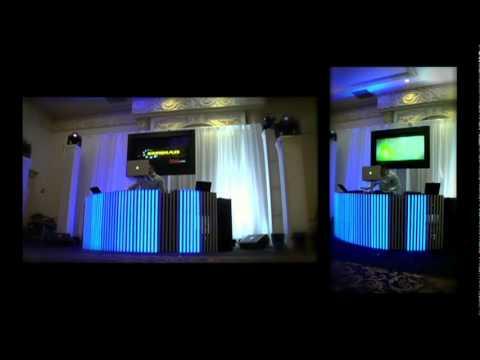 Toronto Weddings videos 5