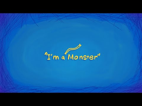 """""""I'm a Monster"""" - Episode 12 - The BoltFactory"""