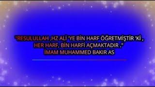 Video HZ.MEHDİ (AS) İSTANBUL BEŞİK... SIRRI... ÜSKÜ... SIRRI MP3, 3GP, MP4, WEBM, AVI, FLV November 2018