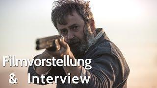 Nonton Bad Day For A Cut Filmvorstellung   Interview Mit Hauptdarsteller Nigel O Neill Film Subtitle Indonesia Streaming Movie Download